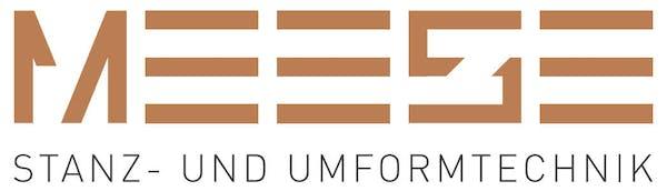 Logo von MEESE GmbH