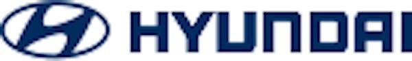 Logo von Rudolf Infeld