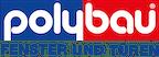 Logo von POLYBAU Fenster GmbH & Co KG