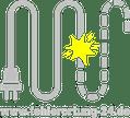 Logo von Elektrotechnik Henry Zaubitzer