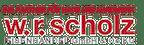 Logo von Wolf Rainer Scholz Eisenhandel GmbH & Co. KG