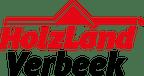 Logo von Peter Verbeek GmbH & Co. KG