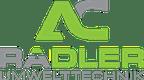 Logo von AC Rädler Umwelttechnik GmbH