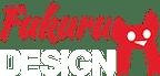 Logo von Fukuru Design
