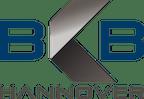 Logo von BKB Hannover GmbH