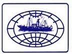 Logo von Nautica Ship Interior UG