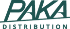 Logo von Paka SA