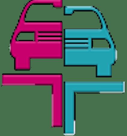 Logo von Herbert Dähn GmbH Autolackiererei & Karosseriefachbetrieb