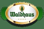 Logo von Waldhaus-Bier-Shop.de Gasthaus Kranz