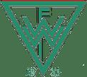 Logo von Franz Weinrank GmbH