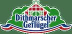 Logo von Dithmarscher Geflügel GmbH & Co. KG