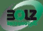 Logo von Bolz Entsorgung GmbH