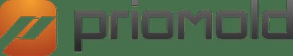Logo von priomold GmbH