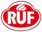 Logo von RUF Lebensmittelwerk KG