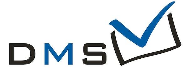 Logo von Dialog Marketing Service GmbH