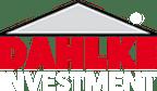 Logo von Dahlke Immobilien AG