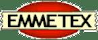 Logo von EMMETEX ETICHETTIFICIO SRL