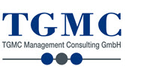 Logo von TGMC Dr. Thieme und Partner Management Consulting