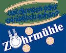 Logo von Zöhrmühle GmbH
