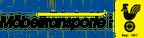 Logo von Carl Hahn Möbeltransporte GmbH