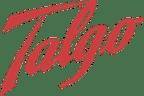 Logo von Talgo Deutschland GmbH