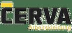 Logo von CERVA Arbeitskleidung GmbH