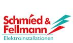 Logo von Schmied & Fellmann Gesellschaft m.b.H.