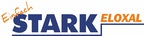 Logo von Stark Eloxal GmbH