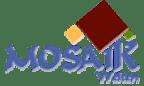 Logo von Mosaikwelten G. Kukuk