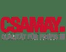 Logo von Csamay GmbH & Co KG