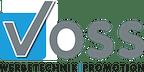 Logo von Voss Werbetechnik & Promotion