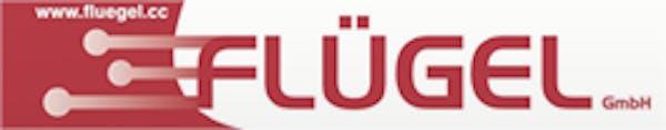Logo von Flügel GmbH
