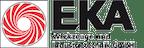 Logo von EKA Werkzeuge und Industrietechnik GmbH