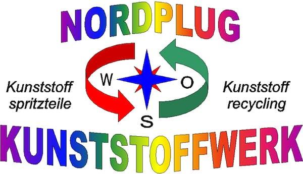 Logo von Nordplug Kunststoffwerk Inh. Frank Germeroth