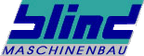 Logo von Manfred Blind GmbH
