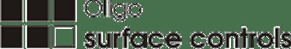 Logo von OLIGO Lichttechnik GmbH - surface controls NL Lenzen