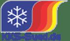 Logo von Kälte-Klima-Service GmbH
