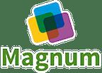 Logo von MAGNUM GmbH