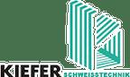 Logo von Kiefer Schweißtechnik GmbH