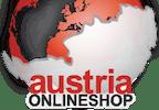 Logo von Danklmaier & Partner KG