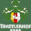 Logo von Hotel Trattlerhof **** Forstnig Betriebs GmbH & CO KG