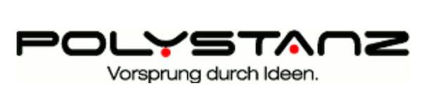 Logo von Polystanz AG