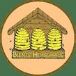 Logo von Bienes Honighaus Sabine Korger