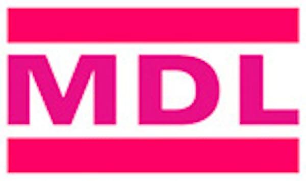 Logo von MDL Deutschland GmbH