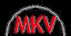 Logo von MKV Metall- und Kunststoffverarbeitung GmbH