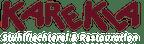 Logo von Karekla Stuhlflechterrei Naturholzmöbel