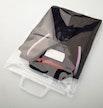 Textilverpackung