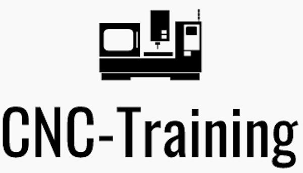Logo von CNC-Training