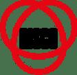 Logo von RISCO GmbH