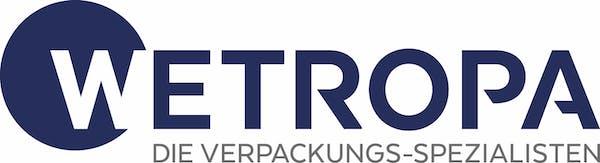 Logo von WETROPA Kunststoffverarbeitung GmbH & Co. KG